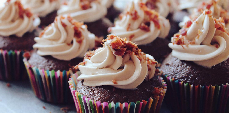 inicio-cupcakes